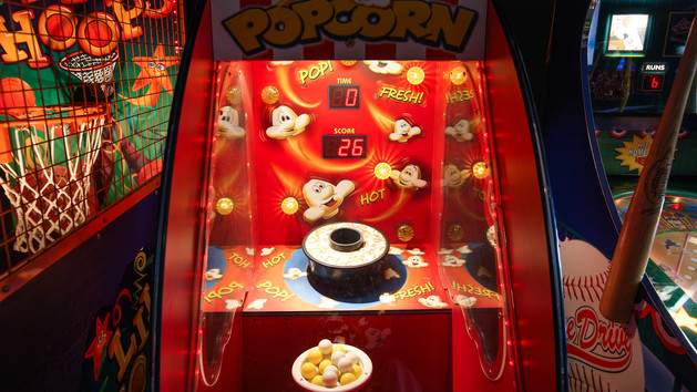 arcades-00.jpg
