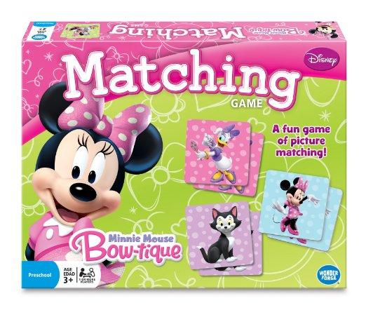 Disney Matching 2.jpg