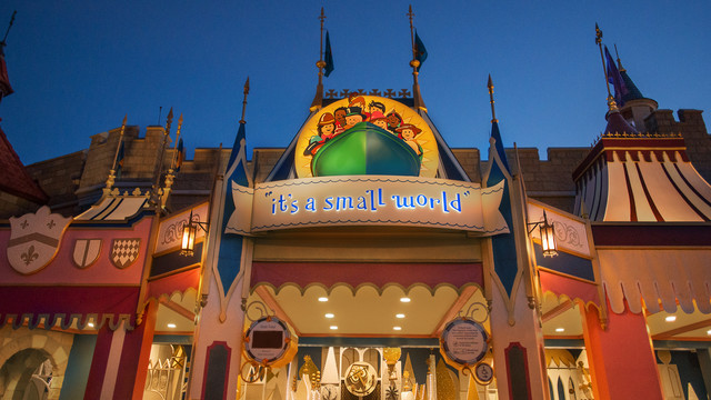 its-a-small-world-gallery09