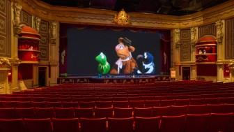muppet-vision-3d-gallery02