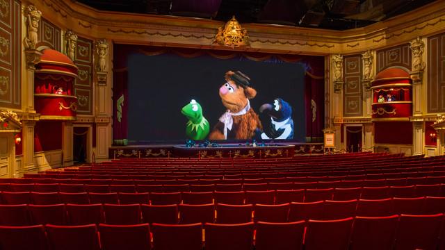 muppet-vision-3d-gallery02.jpg