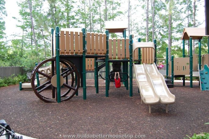 049-Disney's-Port-Orleans-Riverside-old-mans-island-playground.jpg