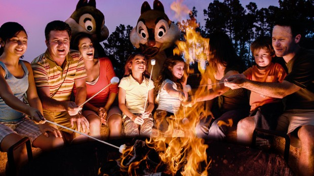 chip-n-dale-campfire-sing-a-long-00.jpg