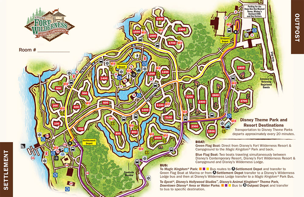 fort-wilderness-map-1.jpg