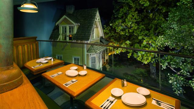garden-grill-restaurant-gallery06.jpg