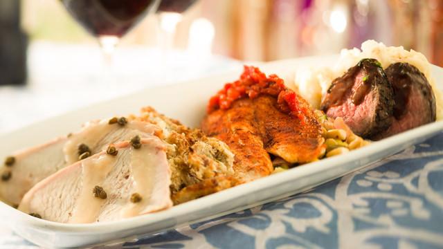 garden-grill-restaurant-gallery09