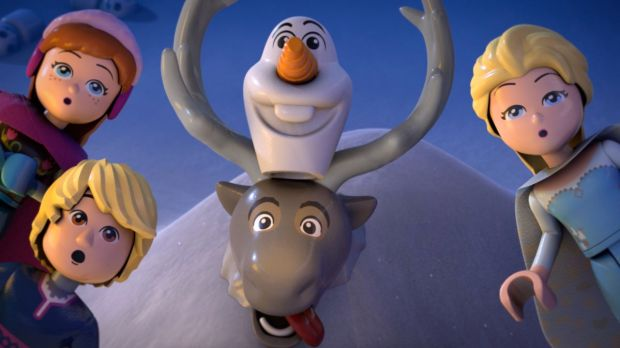Group-Pose-LEGO-Frozen-Northern-Lights-animated-short-2-1200x673