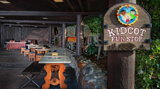kidcot-fun-stops-gallery00.jpg