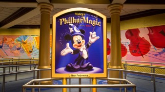 mickeys-philharmagic-gallery02