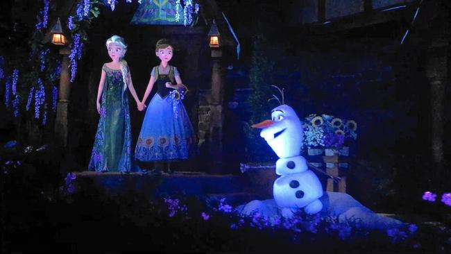 os-disney-frozen-ever-after-ng-jpg-20160621