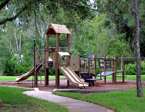 playground_at_meadow_recreation_area