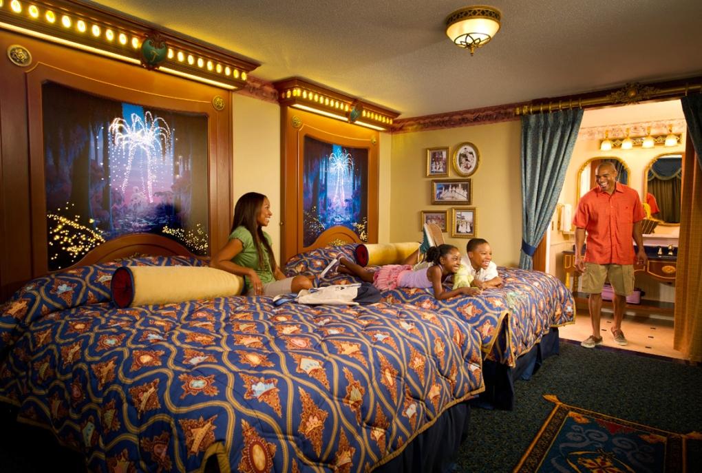 Royal-Rooms.jpg