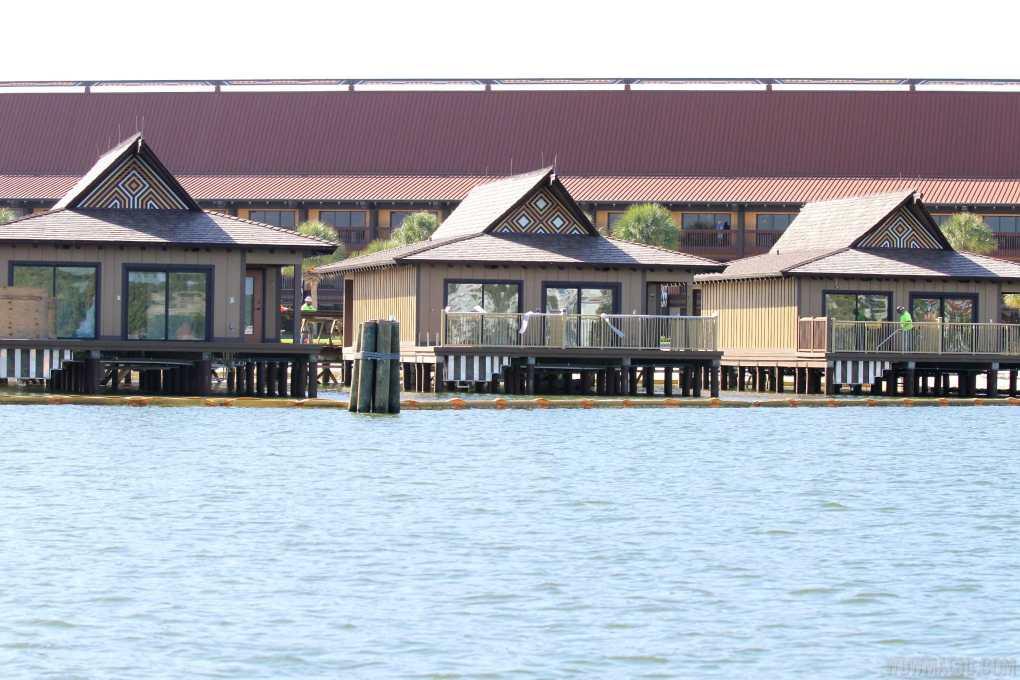 The-Villas-at-Disneys-Polynesian-Resort_Full_22576.jpg