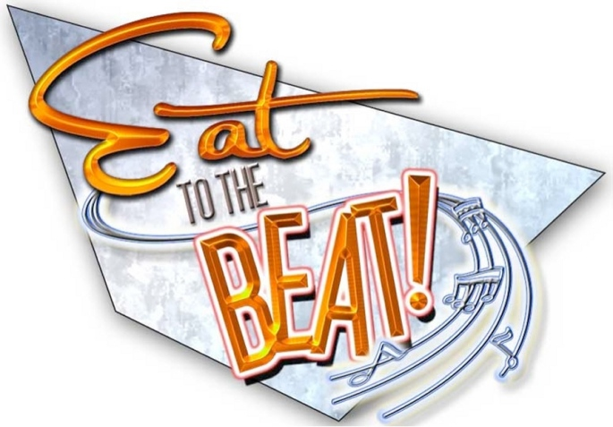 eat to the beat.jpg