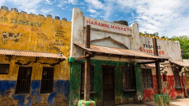 harambe-market-00.jpg
