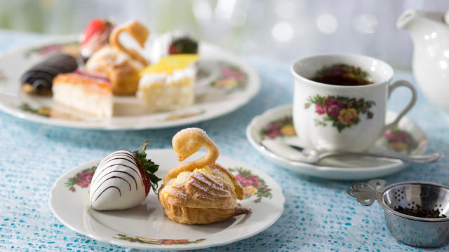 afternoon-tea-gallery00