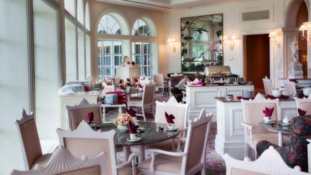 garden-view-tea-room-00