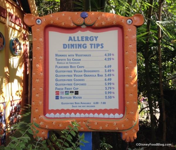 gardens-allergy-kiosk-menu-600x512.jpg