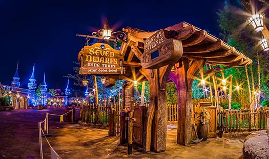 seven-dwarfs-mine-train-sign-night-andy.jpg
