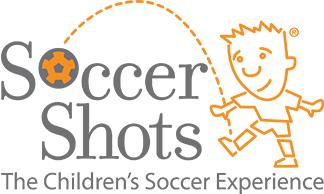 soccer-shots