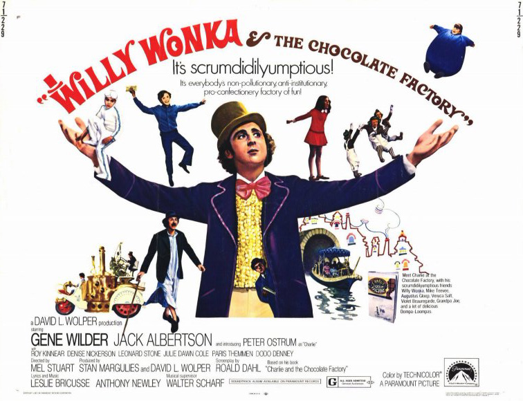 Willy-Wonka-and-the-Chocolate-Factory-movie-poster-1020240284