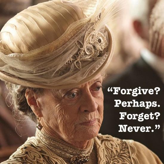 dowager-countess