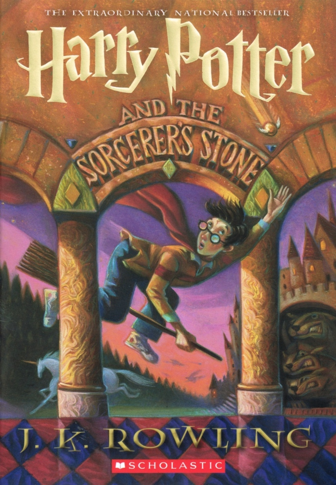 harry-potter-1.jpg