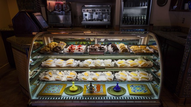 tangierine-cafe-gallery02.jpg