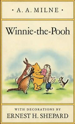 winnie-the-pooh-book_1724.png