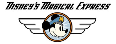 400-magicalexpress