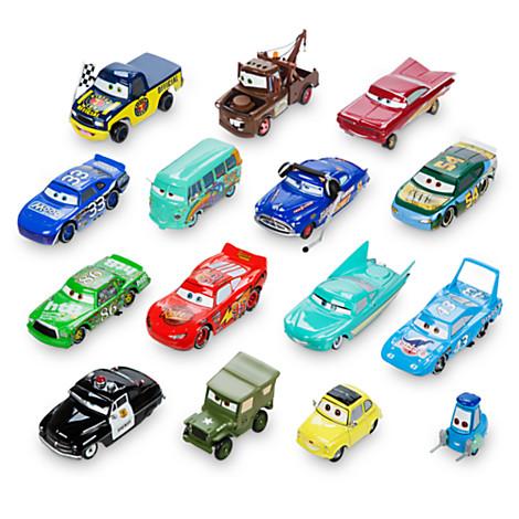 Disney store cars.jpg