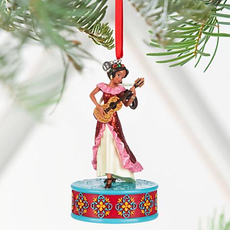 Disney Store Elania Ornament.jpg