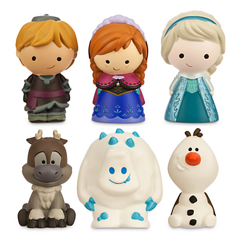 disney-store-frozen