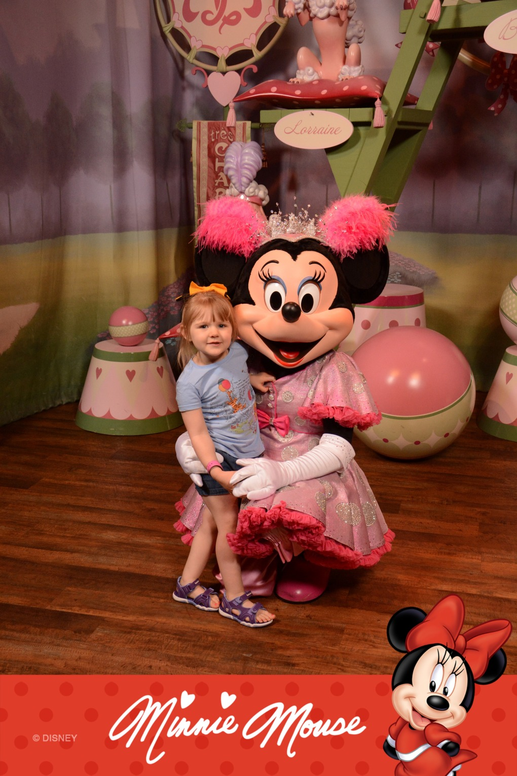 PhotoPass_Visiting_MK_7838647154.jpeg