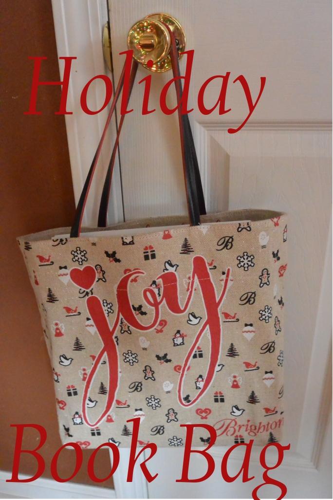 holiday-book-bag