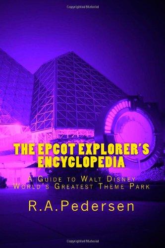 epcot-encyclopedia
