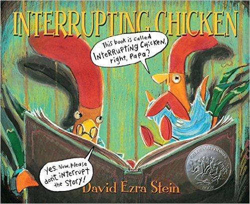interrupting-chicken