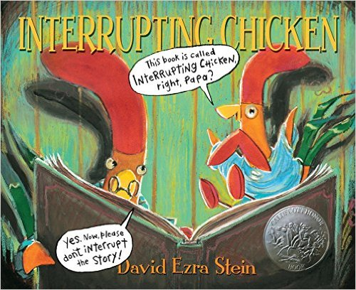 interrupting-chicken