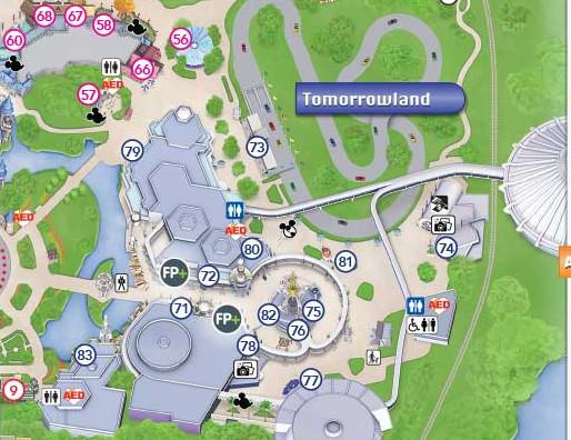 tomorrowland-map