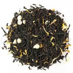 white-choco-tea
