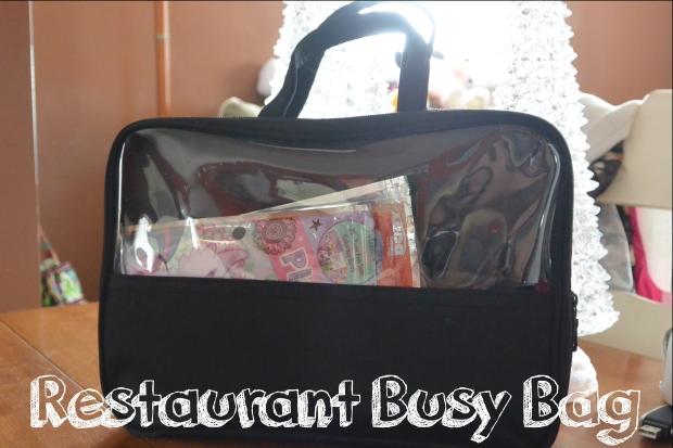 BusyBag1.JPG