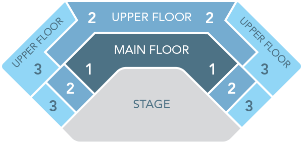 seating-chart-luau
