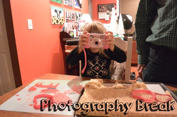 vdaytreatphotographer