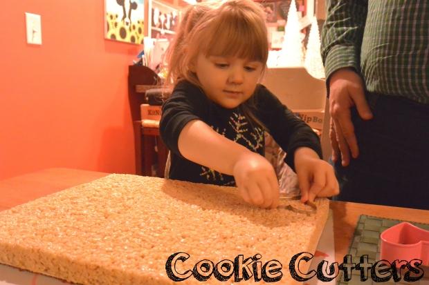 vdaytreatscookiecutter