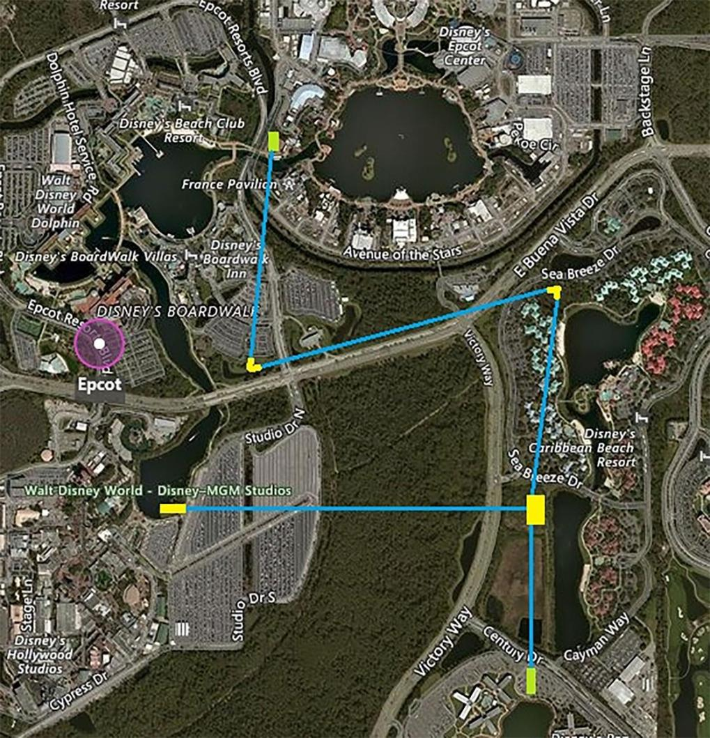 Walt-Disney-World-Gondola-System_Full_29631.jpg
