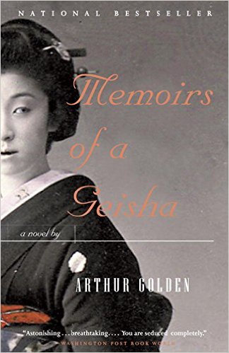 memoirs-of-a-geisha