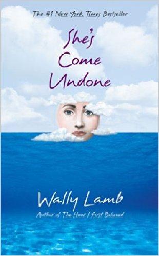 shes-come-undone