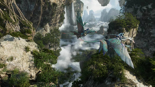 pandora-flight-of-passage-stills-wide-16x9.jpg