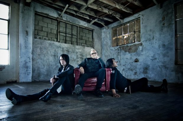 Everclear-Approved-2017--1024x680.jpg