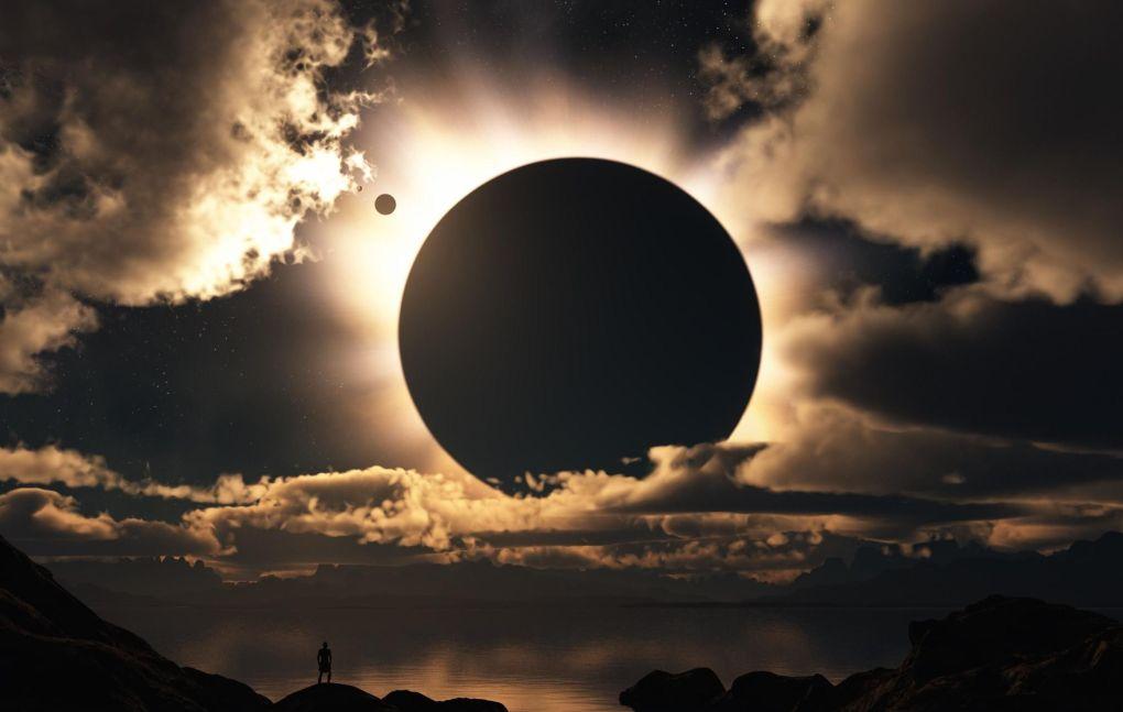 eclipse_solaire
